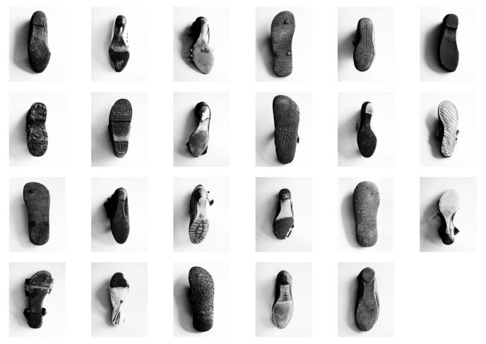 soles_2014